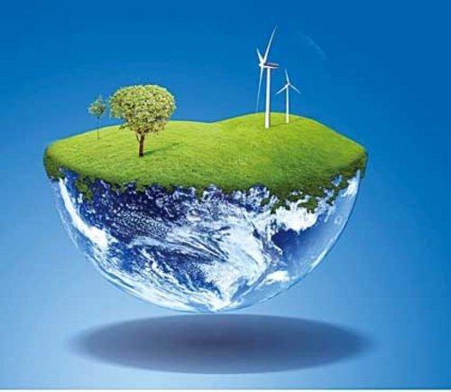 """新能源政策:""""十二五""""生物能源技术主攻方向确定"""