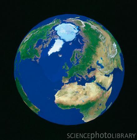 海洋生态系统保护迫在眉睫